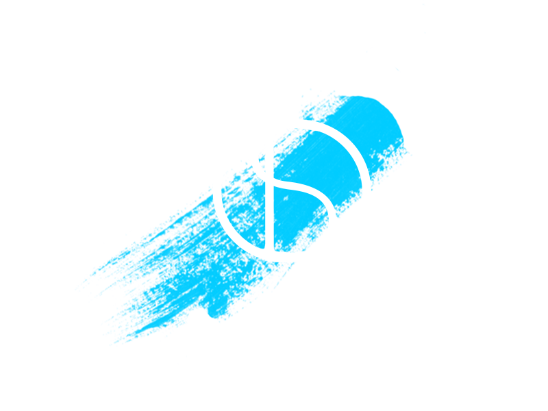 Dcreso Creative Solutions